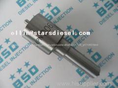Nozzle DLLA154PN006 Brand New
