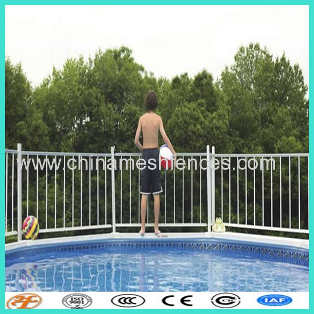 Cl ture de piscine portable 1 fabricant fournisseur for Piscine portable