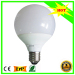 Heat conductive plastic12W G95 LED Bulb Lamp