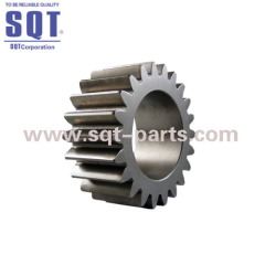 SA7117-38271 Travel Planetary Gear for Excavator Final Drive