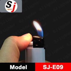 lighter manufacturer and wholesale