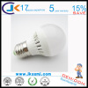 Best cool light 85-265V high lumen 5w 7w 9w 12w waterproof energy saving led bulb light supplier manufacturer