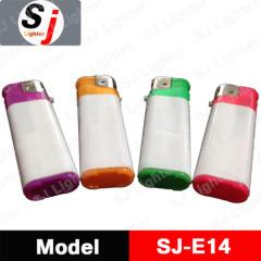 Cheap lighter supplier lighter manufacturer