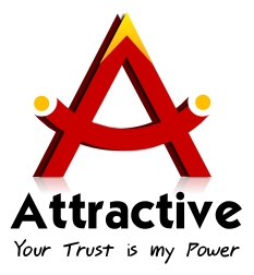 Ningbo Attractive Corp.