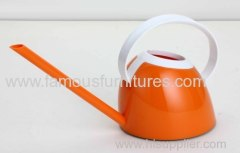 plastic PP water kettle