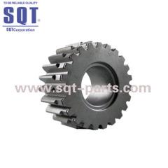 EC290B Sun Gear SA7117-38400 for Travel Device