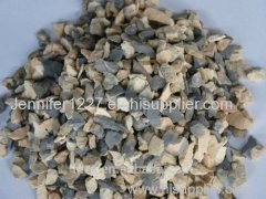 Hot Sale High alumina calcined bauxite in bulk