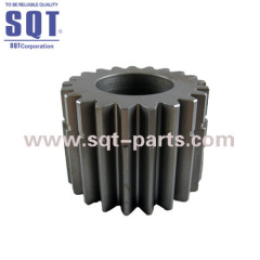 Travel Gearbox Sun Gear SA7117-38330 for EC290B