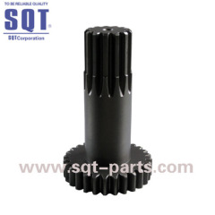 E240 Sun Gear Travel 094-1504 Excavator Parts