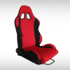 adjustable Car Racing Seat
