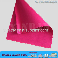 C/N 88/12 anti static & flame retardant fabric