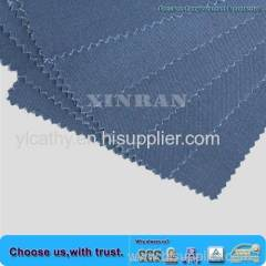 Hot Sales Aramid IIIA fabric