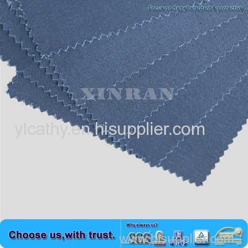 Hot Sales Aramid IIIA fabric