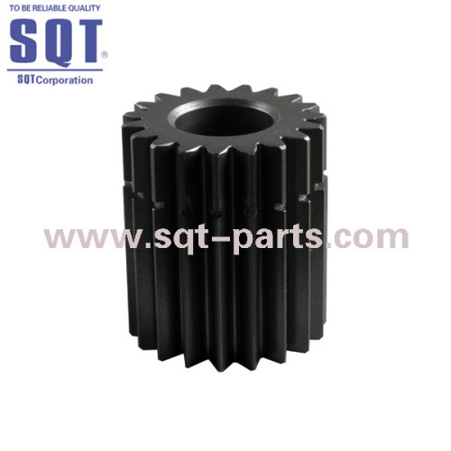 Excavator Travel Gearbox for E240 Sun Gear 096-0583