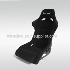 Classical Style Recaro Car Racing Seat