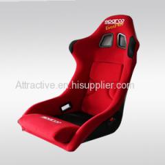 Sport Design Hot selling Car Racing Seat