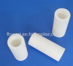 fuji XP242 XP243 filter H3022T