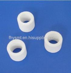 fuji QP3 filter H3022W