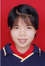 Ms. Lynda Chen