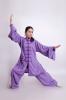 Tai Chi clothing/ monk robe/ yoga-meditation clothing/scarf/ acrylic scarf/long scarf