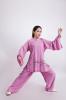 Tai Chi clothing/ monk robe/Buddhist robe/Buddha robe/kesa/ zen bell