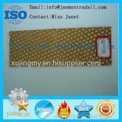 Steel-Bronze sheet Bimetallic strips Bimetallic tapes Bimetal steel Bimetal plate Bi metal steel Bimetallic steel strips