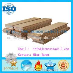Steel Bronze sheet Bimetallic strips Bimetallic tapes Bimetal steel Bimetal plate Bi metal steel Bimetallic steel strips