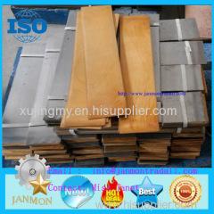 Steel Bronze sheet Bimetallic strips Bimetallic tapes Bimetal steel Bimetal plate Bi metal steel Bimetallic steel strip