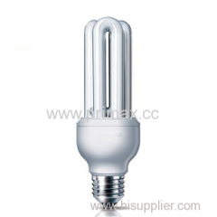 Compact Fluorescent Lamp 15W