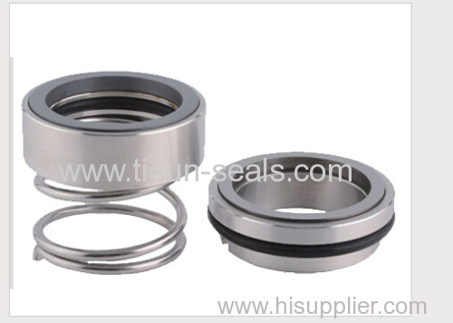 china pump seals supplier