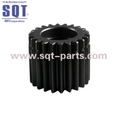 Excavator Sun Gear 096-2048 for E200B Swing Motor
