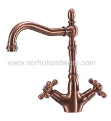 2015 basin faucet NH9001B-AB