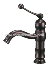 2015 basin faucet NH9057-ORB