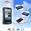 3g android fingerprint tablet