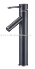 2015 basin faucet NH9936C-ORB