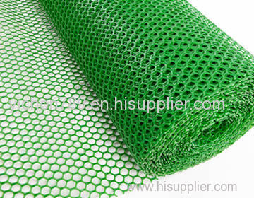 Grass Parking Reinforcement Mesh manufacturer from China