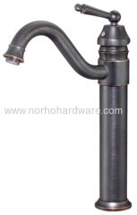 2015 basin faucet NH9836A-ORB