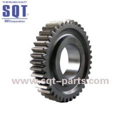 travel Planet gear for UH063 track drive assembly 0251503