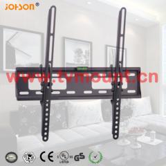 Tilt TV mount VESA 400*400