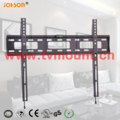 Fixed Alumaunm TV mount VESA600*400