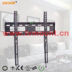 Fixed Alumaunm TV mount VESA400*400