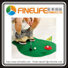 2014 newest tee time toilet golf