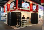2014 Gitex Fair,DUBAI