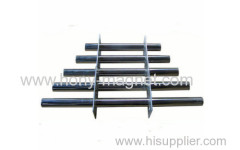 Promotional high gauss rare earth ndfeb magnetic bar