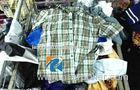 second hand mens clothes used mens designer clothing
