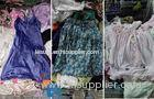 used womens clothing second hand womens clothes