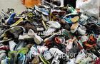 Wholesale Men Sports Used Shoes Mixed for Summer / Winter Big Size 41 / 42 / 43 / 44 / 45