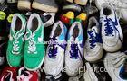 Grade A++ Used Sport Shoes Bales Wholesale Used Shoes for Women
