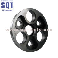 Excavator parts gland for UH063 travel gearbox 2015089