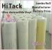 Ultra destructible vinyl manufacturer in China